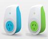 wifi smart plug / wifi Light Switch smart Socket(SAA plug)