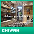 2014 venta caliente nuevo diseño para el hogar modelo de tv gabinete de muebles de madera