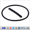 Hollow sealed rubber o-ring EPDM