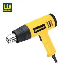 Wintools1500W hot air gun heating element mini heat gun WT02435