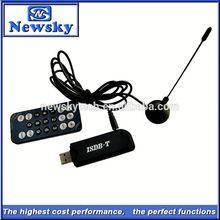 2014 portable usb digital internet tv set-top box