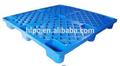 De alta calidad de paletas de plástico para el almacenamiento( oem)
