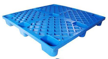 High quality plastic pallet for storage(OEM)