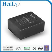 220v ac to 12v 5v 24v dc step down power module converter with 30W