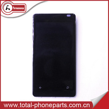 Ali expres china for nokia 620 lcd replacement