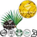 Alta calidad pura la palma enana americana de aceite de ácidos grasos