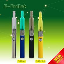 China Ego ego Serie Vaporizer Manufacturer Factory Exporter Supply Ego Vaporizer Bulk E Cigarette Purchase