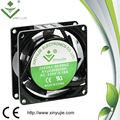 ventilador recarregável preço 8025 condicionador de ar portátil para carros alibaba china