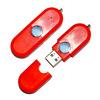 8gb stick cheap usb flash drives wholesale