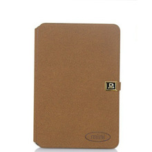 for iPad Mini Tablet Leather Case Protective Shell