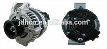 12V 120A Denso Alternator 104210-1530 for Honda Civic CR-V Alternator 31100-RX0-A01 100% New Car Alternator
