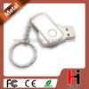 USB keychain pen drive 16gb