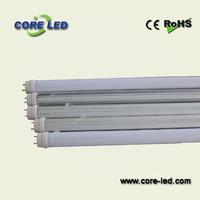 13W 900mm indoor led lighting tube light connection diagram diagram of tube light led fluorescent tube retrofit
