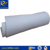 Suzhou huilong supply High Quality teflon filter cloth, ptfe monofilament filter fabric