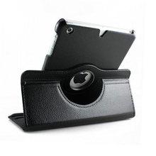 for ipad mini belt clip case