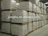 Good quality dioxide de titanium rutile for plastic industry