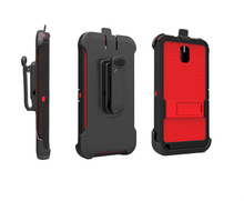 hot selling armor combo Case for samsung note 3, hybrid TPU PC combo case samsung note 3