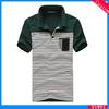 Wholesale bulk plain overseas t shirts men