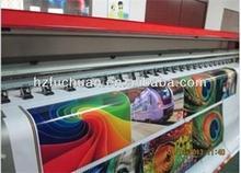 3.2m solvnet Spectra Polaris printer 4 pieces printhead