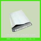 big capacity waterproof postal bag