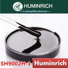 Huminrich SH9002H-1 Organic Micronutrients Humic Acid Fulvic Acid Liquid Fertilizer