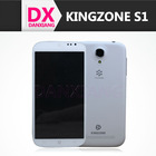 KINGZONE S1 mtk 6582 quad core 3g dual sim qwerty android smart phone