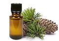 EnChem natural cedarwood oil pure essential oil