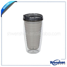 plastic bottle wide mouth with good quality
