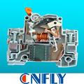6 amp circuit breaker