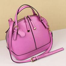 new hand bag fashion brand handbag woman leather bags designer handbag tote bag GL319