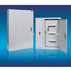 steel electrical enclosure