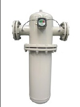 3ppm oil content air filter factory