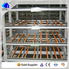 Select china products floating shelves easy,Flexible Industry Flow Pipe Racking