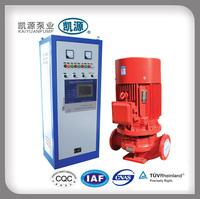 KYK Water Pump Pressure Control Switch