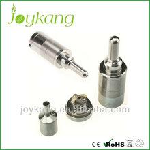 joykang atacado melhor prie grande capacidade do tanque de gotejamento atomizador kayfun quartzo tank kit