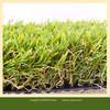 Good elasticity artificial grass for kids playground
