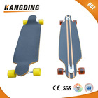 longboard skateboard,long boards