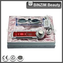 Customized new style eye zone care massager