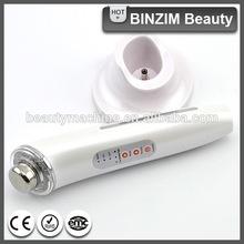 Discount unique personal care ultrasonic apparatus