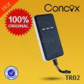 concox tr02 gps do veículo rastreador gps app com monitoramento em tempo real de software de plataforma