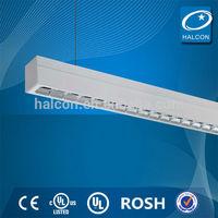 2014 new ul ce pendant lighting fixture solar pendant light modern pendant fixture in China