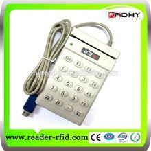 rfid reader for door access rfid wifi reader