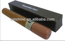 ebay e cigarette cigar 1300 puffs/1800 puffs Manufacturer china wholesale e cigarette