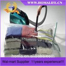 Super quality unique light and handy tote travel bag