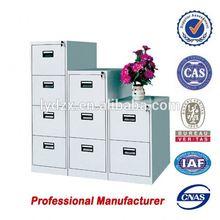 new design steel cabinet sliding door mechanism for sale