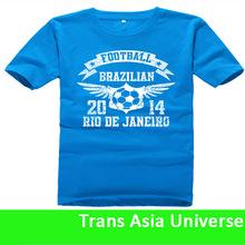 Hot Sell Promotional T shirt Men 2014