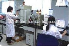 Ruthenium(IV) oxide/Ruthenium dioxide/12036-10-1