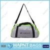 waterproof Teen Travel Bag with nice print