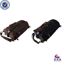 Two Style Laptop Backpack Rain Cover