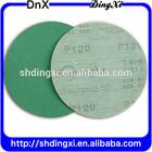 Sunmight L312T abrasive disc